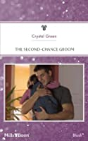 The Second-Chance Groom (The Suds Club)