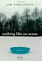 Nothing Like an Ocean: Stories (Kentucky Voices)