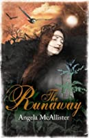 The Runaway: A Mystery