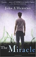 The Miracle (An Evergreen book)