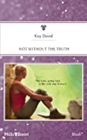Not Without the Truth (The Operatives #3)