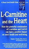 L-Carnitine and the Heart (Good Health Guides)