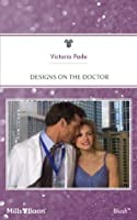 Designs On The Doctor (Back in Business)