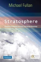 Stratosphere: Integrating Technology, Pedagogy, and Change Knowledge, 1/e