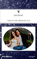 Man Of The Midnight Sun (Mail Order Bride)