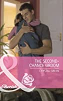 The Second-Chance Groom (The Suds Club - Book 2)