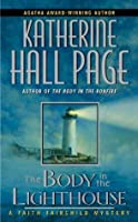 The Body in the Lighthouse (Faith Fairchild, #13)