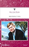 Her Perfect Man (Man of the Month)
