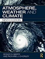 Atmosphere,, Weather and Climate