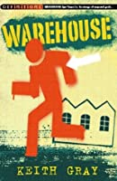 Warehouse (Definitions)