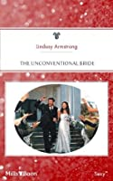 Mills & Boon : The Unconventional Bride (The Australians)