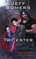 Trickster (The Ustari Cycle)
