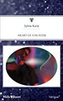 Heart of a Hunter (The Seekers #1)