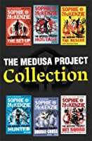 book review on the medusa project
