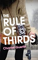 Rules of Thirds, The