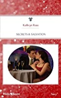 Mills & Boon : Secrets & Salvation