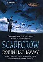 Scarecrow: A Mystery (Jo Banks Mysteries)