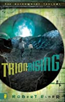 Trion Rising (The Shadowside Trilogy)