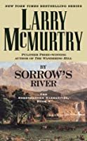 By Sorrow's River