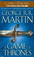 A Game of Thrones/A Clash of Kings (A Song of Ice and Fire)