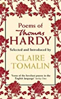 Poems of Thomas Hardy, A New Selection