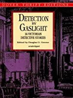 Detection by Gaslight