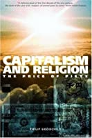 Capitalism and Religion: The Price of Piety
