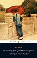 The Strange Adventures of Mr Andrew Hawthorn and Other Stories (Penguin Classics)