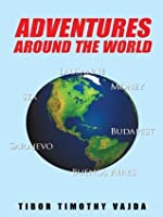 Adventures around the World
