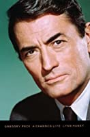 Gregory Peck: A Charmed Life