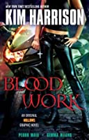 Blood Work (Original Hollows)