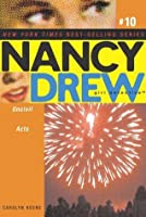 Uncivil Acts (Nancy Drew (All New) Girl Detective Book 10)