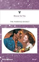 The Marriage Basket (The Blackwell Brothers)