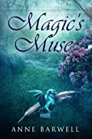 Magic's Muse (Hidden Places)
