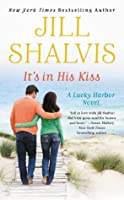 It's in His Kiss (Lucky Harbor #10)