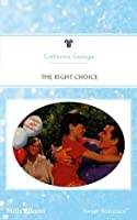 Mills & Boon : The Right Choice