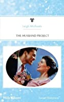 The Husband Project (Dating Games)
