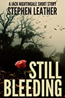 Still Bleeding (A Jack Nightingale Short Story)