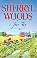 After Tex (A Whispering Wind Novel)