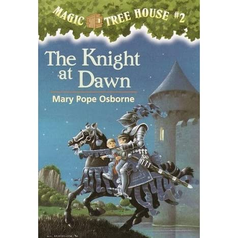east to the dawn book review
