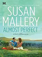 Almost Perfect (Fool's Gold #2)