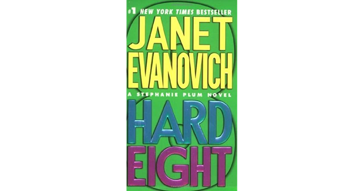 Stephanie Plum Novels: One for the Money 1 by Janet Evanovich (2003, Paperback)