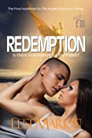 Redemption (Angels Among Us)