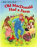 Old MacDonald Has a Farm