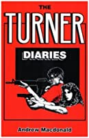 The Turner Diaries