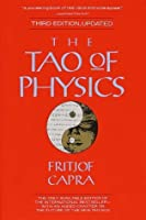 Tao of Physics-3 Ed.