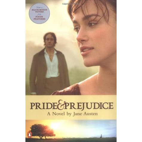 a discussion on prejudice In pride and prejudice jane austen presents an interesting view of 19 th century [18] and p 36) their discussion of rules of conversation in chapter 18.