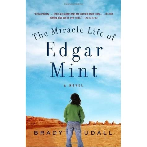 the miracle in my life essay