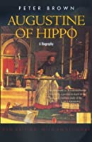 Augustine of Hippo: A Biography