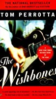 The Wishbones